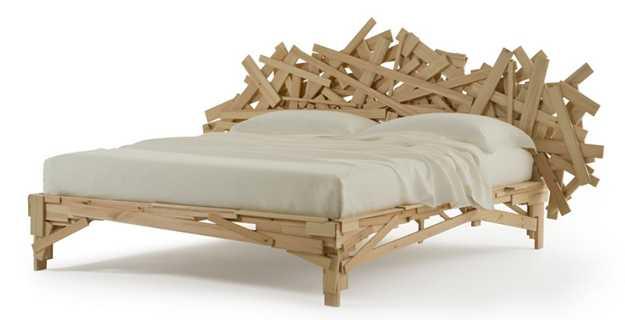 modern-beds-bedroom-furniture-design-ideas-3