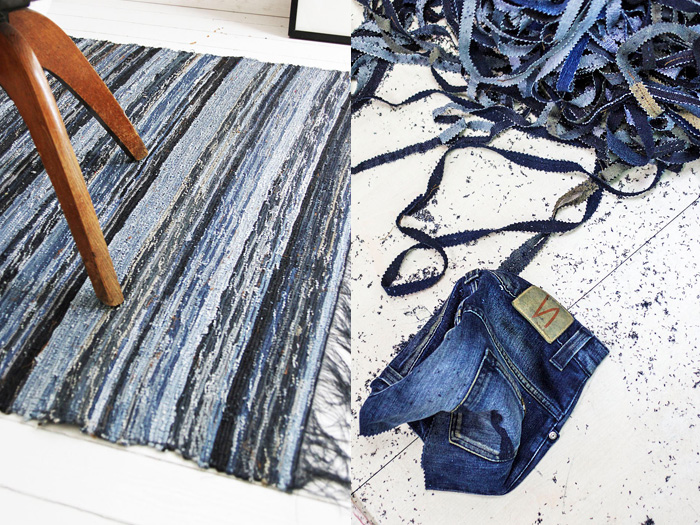nudie-jeans-post-recycle-rag-rug-denim-old-worn-out-limited-edition-shuttle-loom-serrated-strips-weave-2013-made-in-denim-home-decor-goteborg-sweden-03x