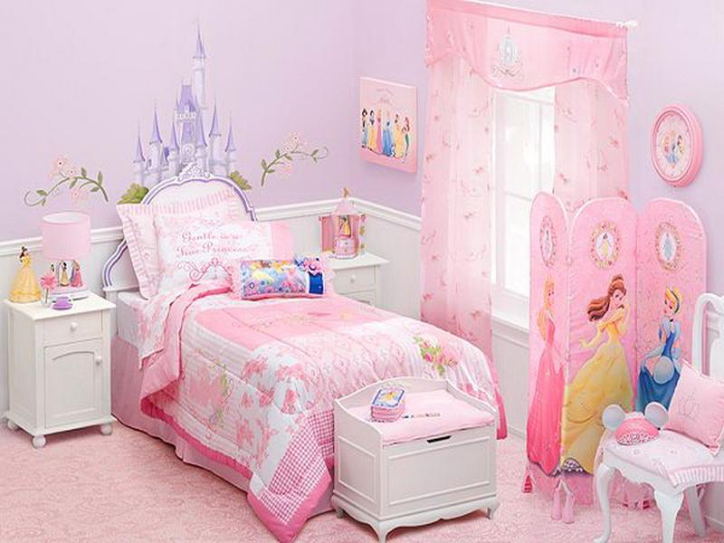Perfect Decoration For Girl Bedroom. Girls Room Wall Decor3 Decoration For Girl  Bedroom