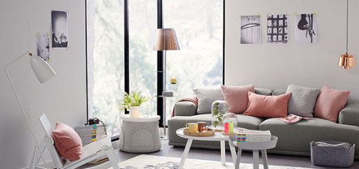Modern-Pastel-home-decor-living-room