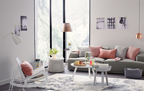 Modern-Pastel-home-decor-living-room