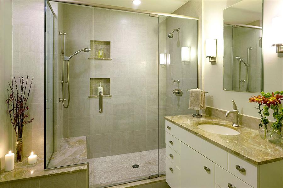 bathroomremodel900