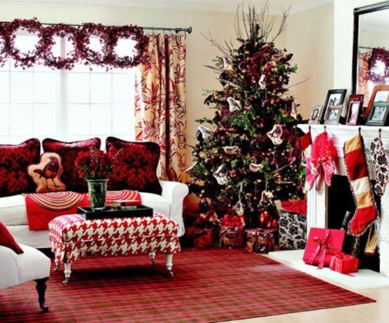 christmas-classroom-door-decorating-ideas-beach-home-decorating-interior
