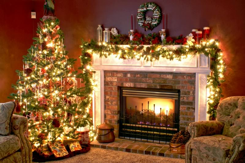 christmas-home-decorations-635mm017