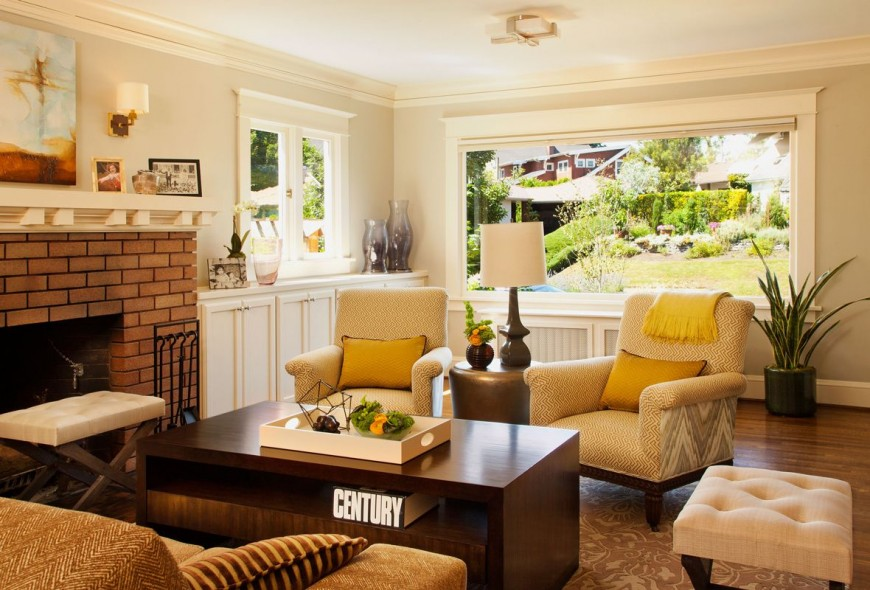 fresh-outlook-living-room-3-870x590