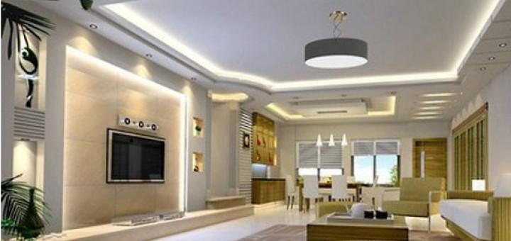 inspired-model-living-room-lighting-ideas-living-room-decoration-ideas-17