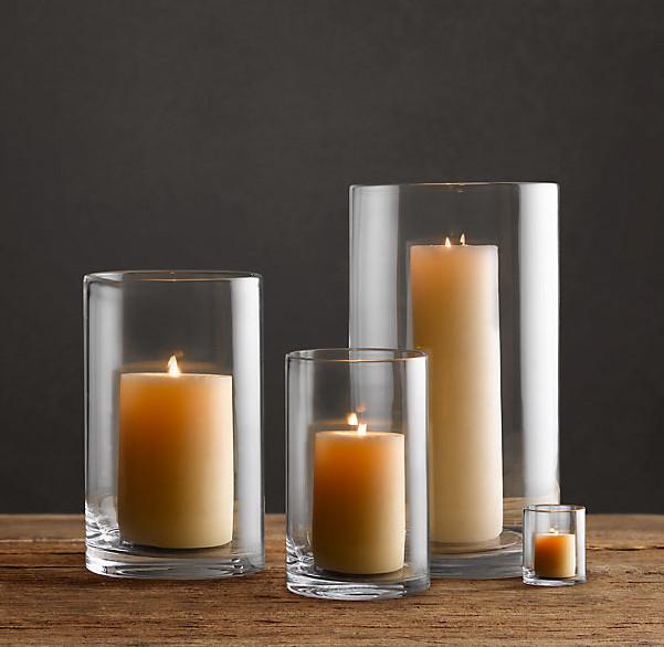modern-candleholders
