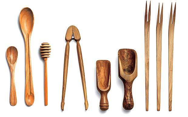 p_wooden-spoons_1566299i