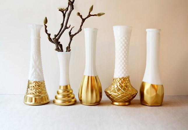 4-Vases-645x449