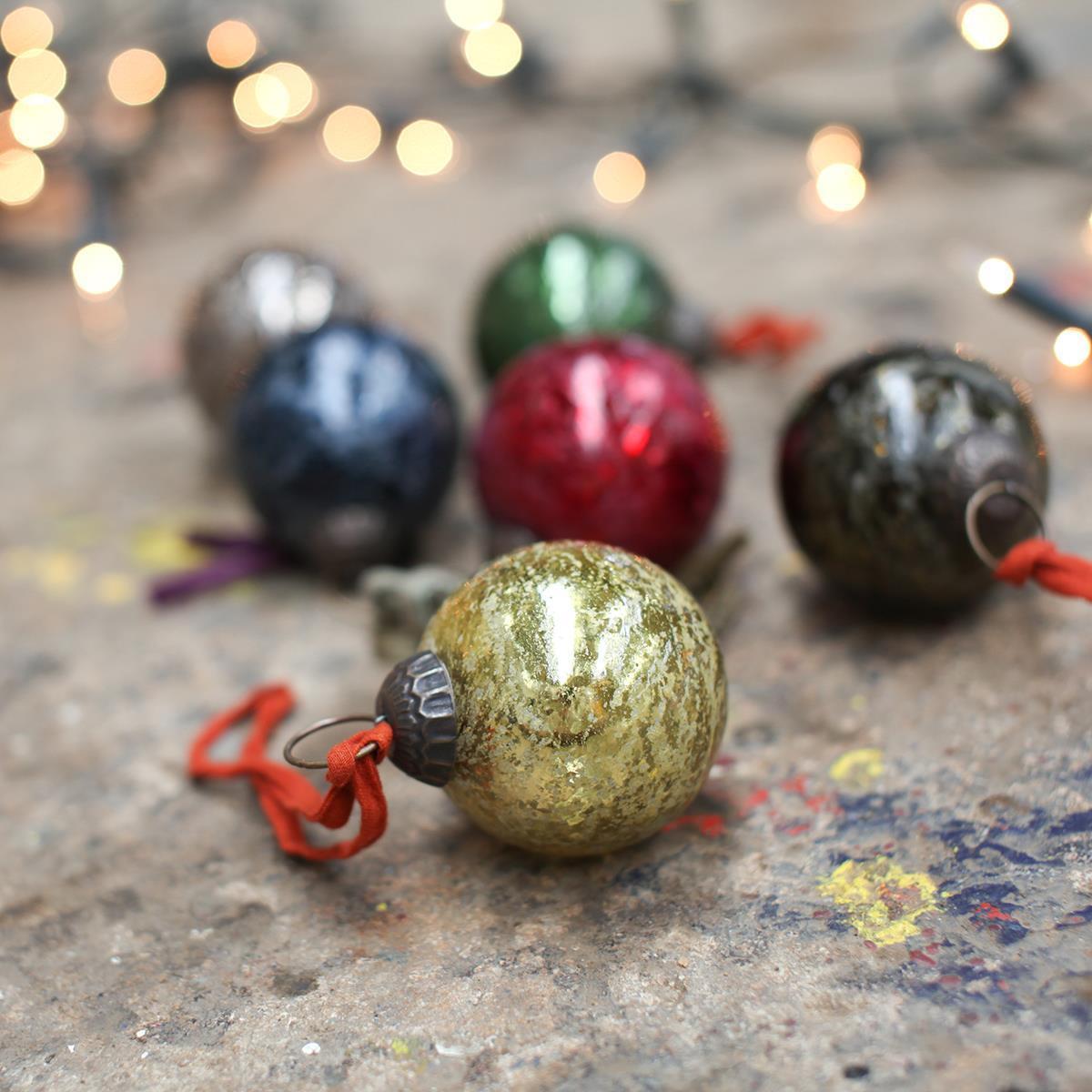 Adari_Christmas_Baubles_v1__64891.1444210351.1280.1280