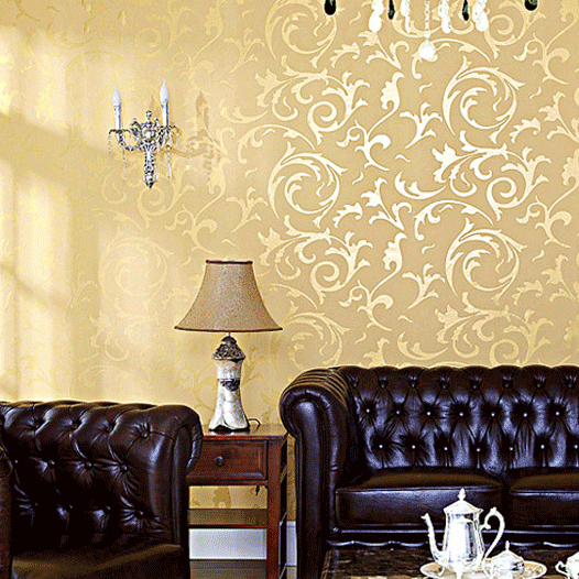 Luxury-modern-Golden-Silver-3D-wall-papers-gold-Foil-TV-background-fashion-wall-papers-home-decor (1)