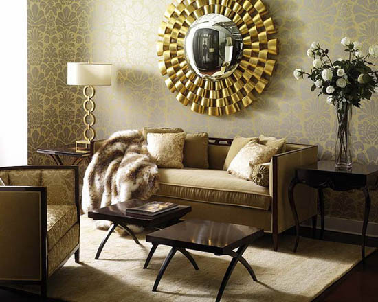 golden-yellow-home-decorations-interior-trends-3
