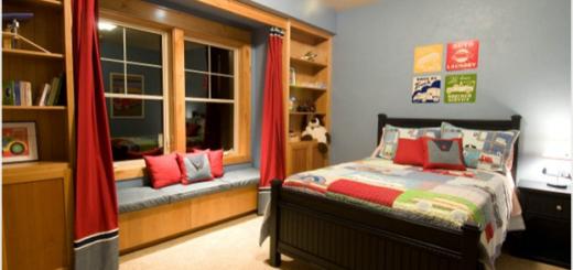 Big Boy Bedroom Design Ideas3