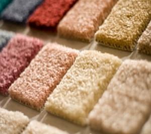 Cut_Pile_Carpet2.334204654_std1436-e1331547931991