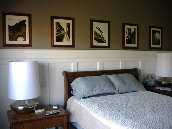 Interior Wainscoting Bedroom Ideas how to paint wainscoting bedroom interior designing ideas d37f0c76c4ca08a2ab0a791c39f71705
