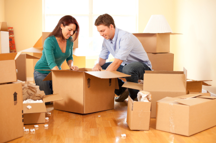 property-relocations-london