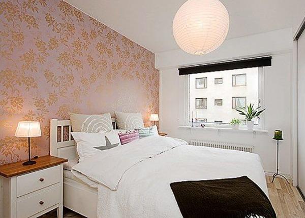 swedish-idea-wallpaper-in-bedroom-pictures1-3