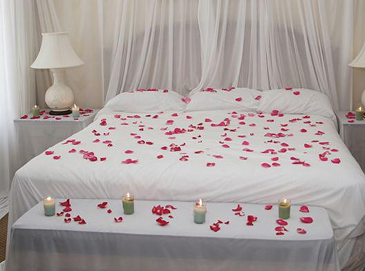 020912-romantic-decor-valentines-day-2