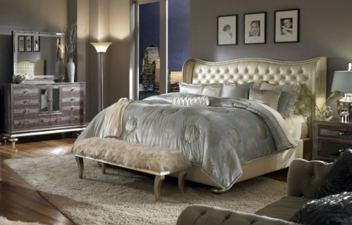 20-ideas-for-more-romance-in-the-bedroom-for-valentine39s-day-10-549