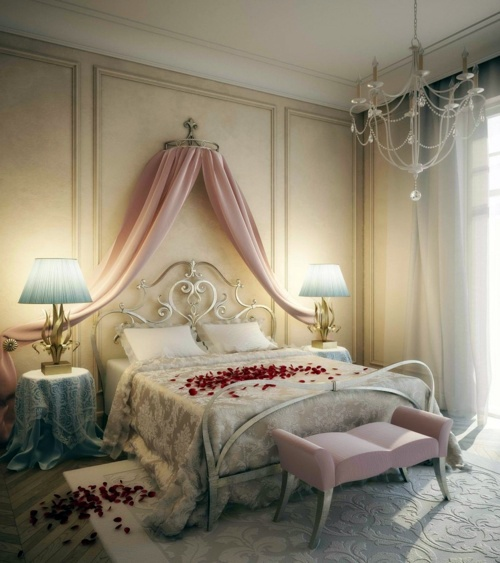 20-ideas-for-more-romance-in-the-bedroom-for-valentine39s-day-9-549