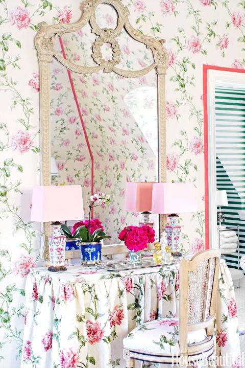 54c15017250c1_-_01-hbx-floral-vanity-sommers-0314-s2