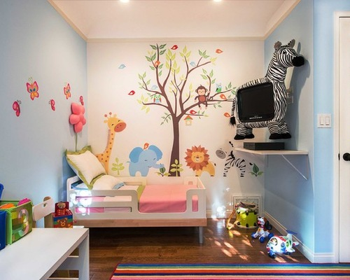 6f91801702140126_4504-w500-h400-b0-p0--contemporary-kids