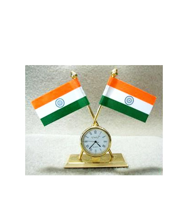 Dios-Indian-Flag-with-Clock-SDL737028849-1-7707c