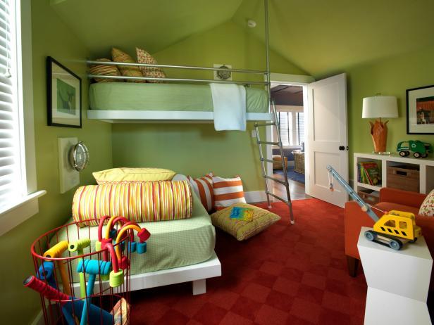 GH2010-063_01-kids-bedroom-wide-3_4x3.jpg.rend.hgtvcom.616.462
