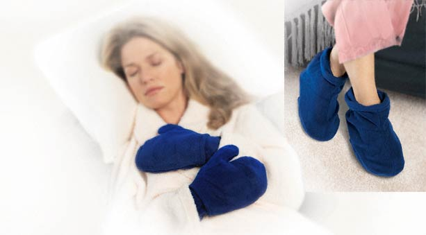bed-buddy-foot-warmers-and-hand-warmers-3
