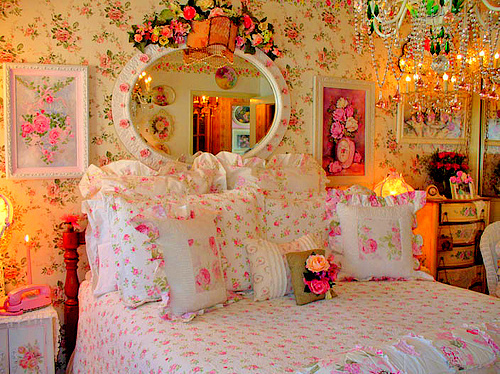 bedroom-egl-floral-flowers-girly-Favim.com-136505