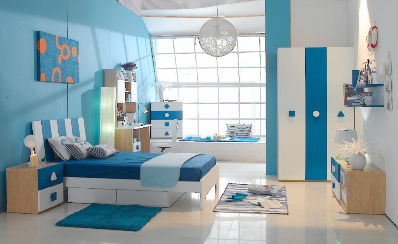 kids-bedroom-sets-design