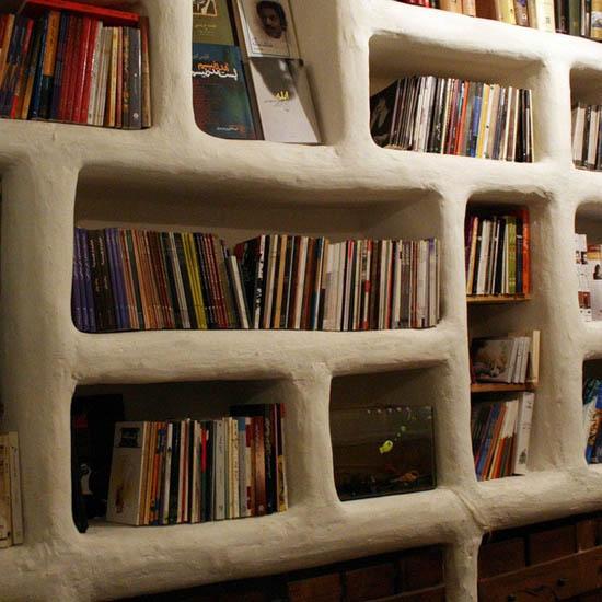 organic-design-ideas-interior-decorating-modern-interiors-13