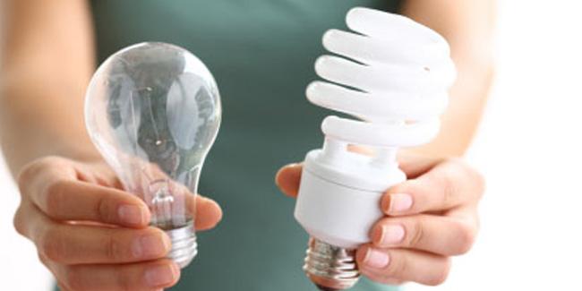 post-top-lightbulb-standoff