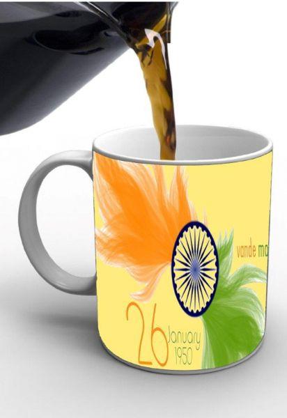 republic-07-mug._republic-day-mug-c51