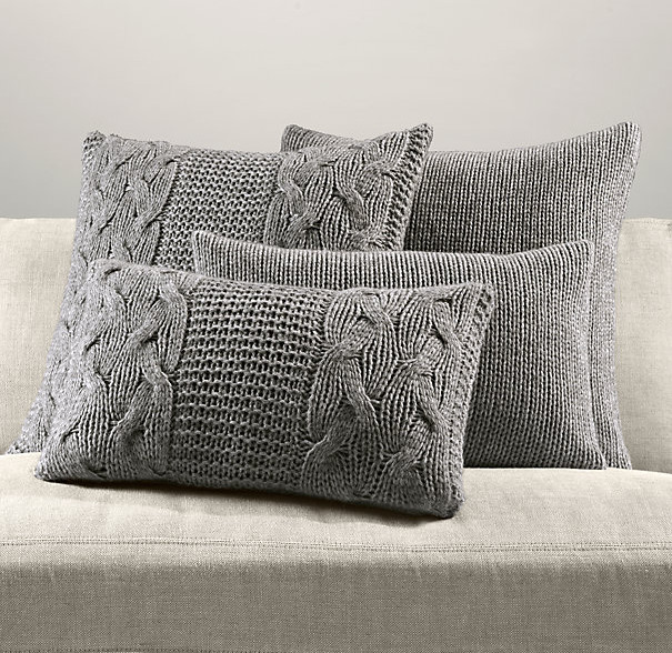 traditional-decorative-pillows