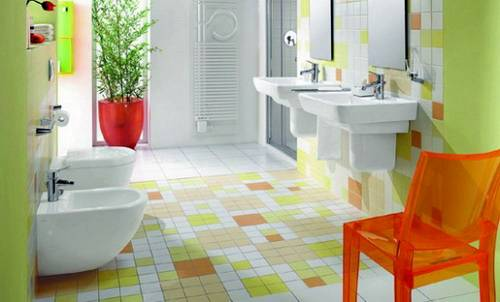 Colorful-decoration-kids-bathroom-ideas