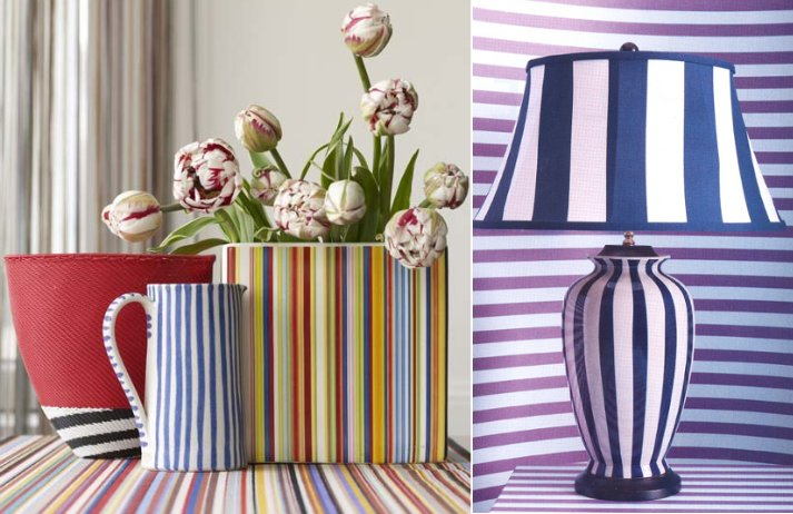 striped-home-decor-trend-2013