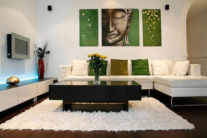 Modern_Home_Decor_Ideas4