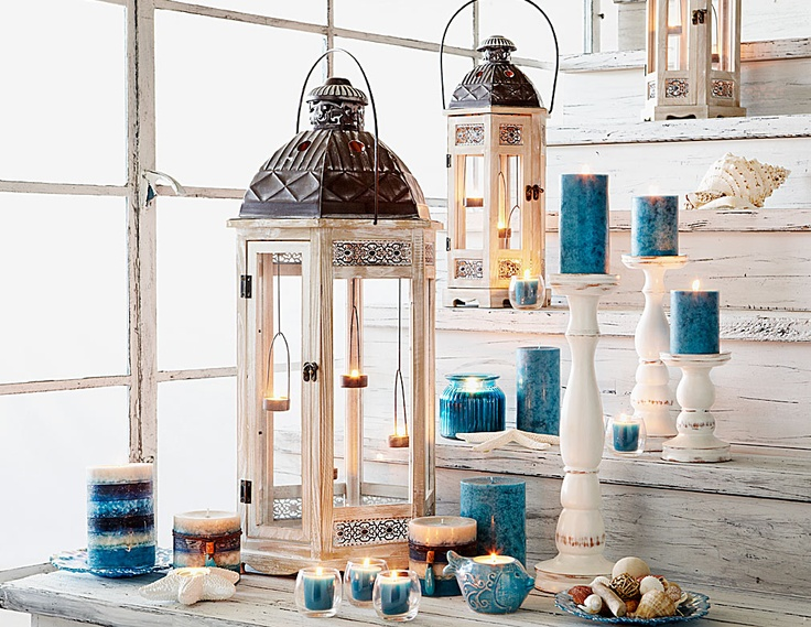 blue-home-decor-and-accessories-3