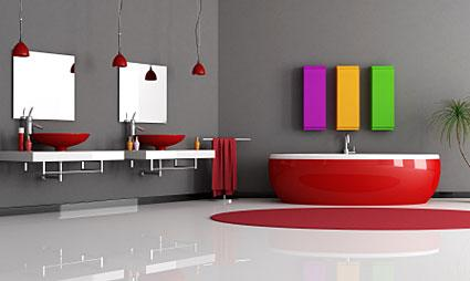 143701-425x254-color_bath