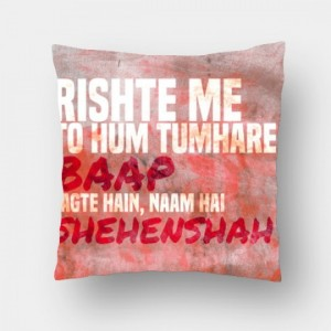 145697624029722823-amitabh-bachchan-epic-dialogue-cushioncover-artist
