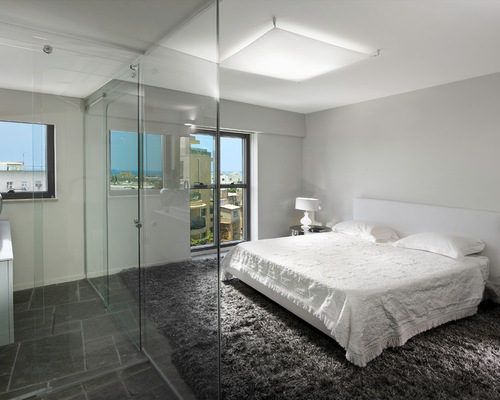 6ca1044b0cda6404_3428-w500-h400-b0-p0--contemporary-bedroom