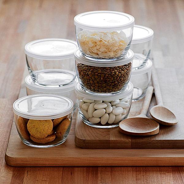 Glass-food-storage-bowls-with-BPA-free-lids