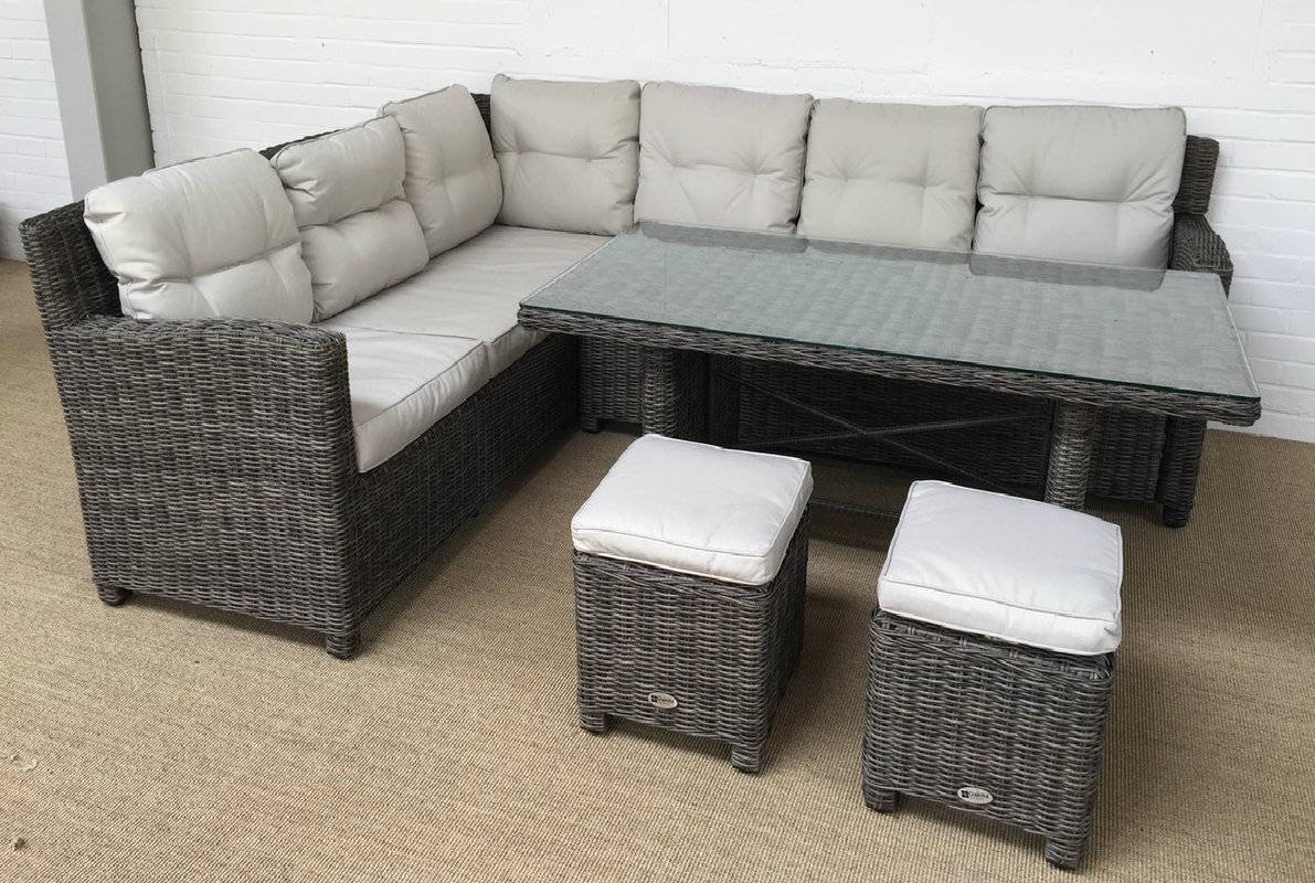 Tips on how to add rattan furniture in the home – Interior