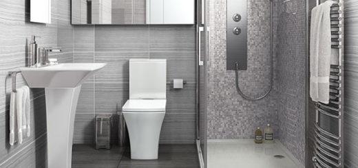 bandq-carapelle-bathroom-399427