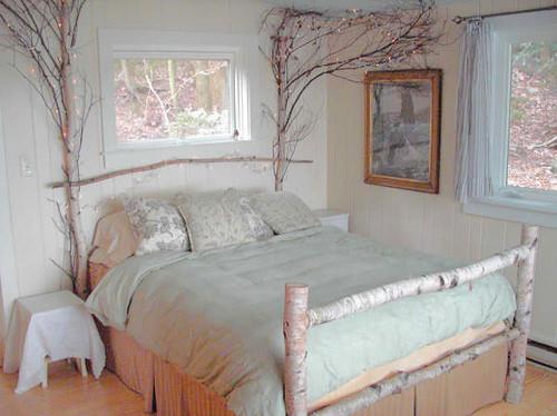 bed-bedding-bedroom-boudoir-decor-decorating-Favim.com-39414
