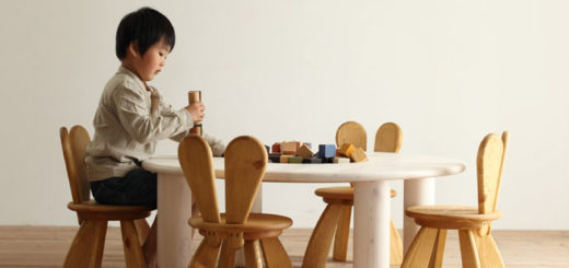 cute-and-ecological-furniture-for-kids-room-by-hiromatsu-eco