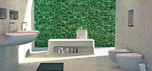 eco_friendly_bathroom_of_endless_concrete_3_554x415
