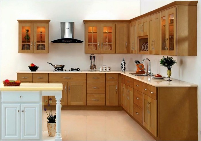 fabulous-traditional-kitchen-design