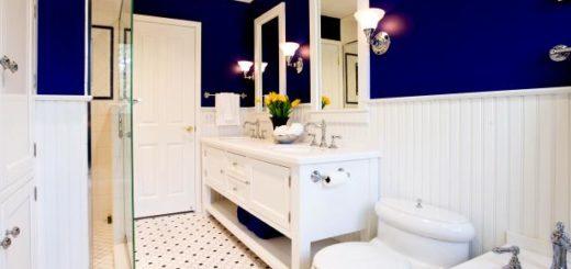 gail-drury-blue-bath-tile.jpg.rend.hgtvcom.616.462